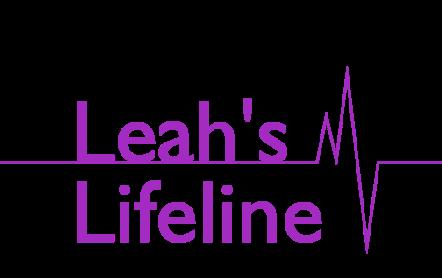 leahslifelinefinal